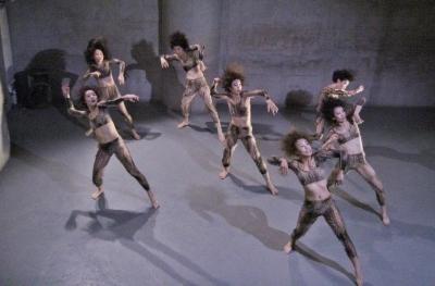 「ダンスブリッジ:旅は道連れ劇場」公演盛況裏に終わる_d0178431_18051660.jpg