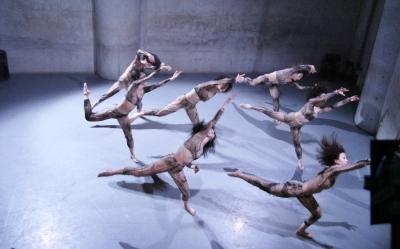 「ダンスブリッジ:旅は道連れ劇場」公演盛況裏に終わる_d0178431_18060532.jpg