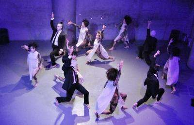「ダンスブリッジ:旅は道連れ劇場」公演盛況裏に終わる_d0178431_18090121.jpg