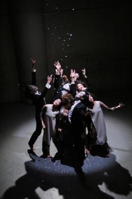 「ダンスブリッジ:旅は道連れ劇場」公演盛況裏に終わる_d0178431_18161168.jpg
