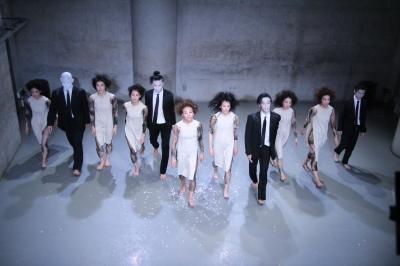 「ダンスブリッジ:旅は道連れ劇場」公演盛況裏に終わる_d0178431_18182294.jpg