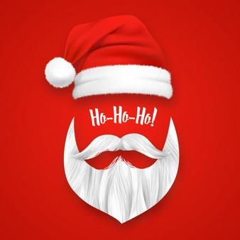 クリスマスの秘密の扉OPEN_e0069433_15441213.jpg