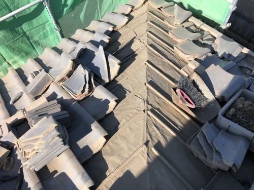 甲府市 シルバーの屋根 其の七_b0242734_20493666.jpeg