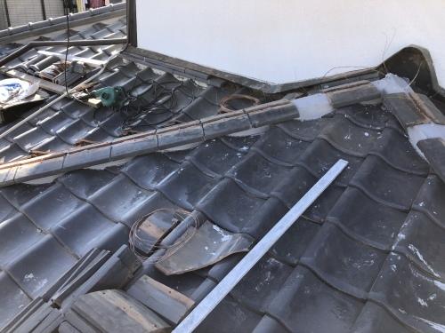 甲府市 シルバーの屋根 其の七_b0242734_20563919.jpeg