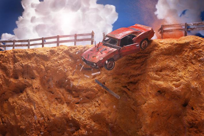 車が落ちる!_b0175635_10521857.jpg