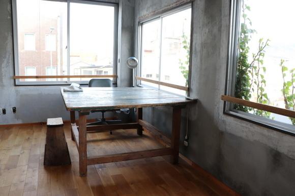 暮らすように泊まる 栞日inn/松本_e0234741_21143190.jpg