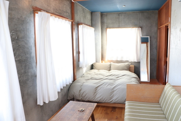 暮らすように泊まる 栞日inn/松本_e0234741_21143226.jpg