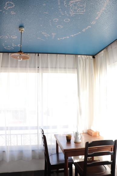 暮らすように泊まる 栞日inn/松本_e0234741_21145113.jpg
