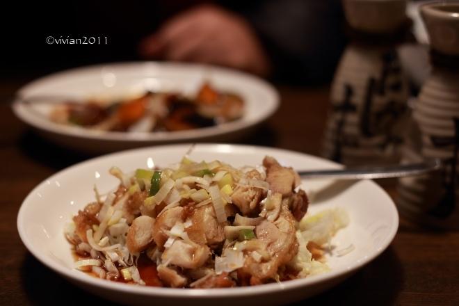 中国家庭料理 祥瑞坊(しょうずいぼう)宇都宮店 ~お気に入りの晩酌セット~_e0227942_21541153.jpg