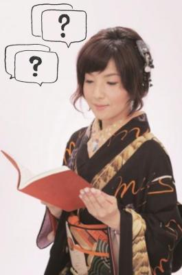 手帳セラピーに関するご質問について_f0164842_22303582.png