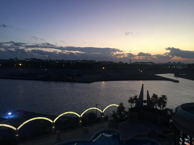沖縄 2日目_b0249247_18105670.jpg