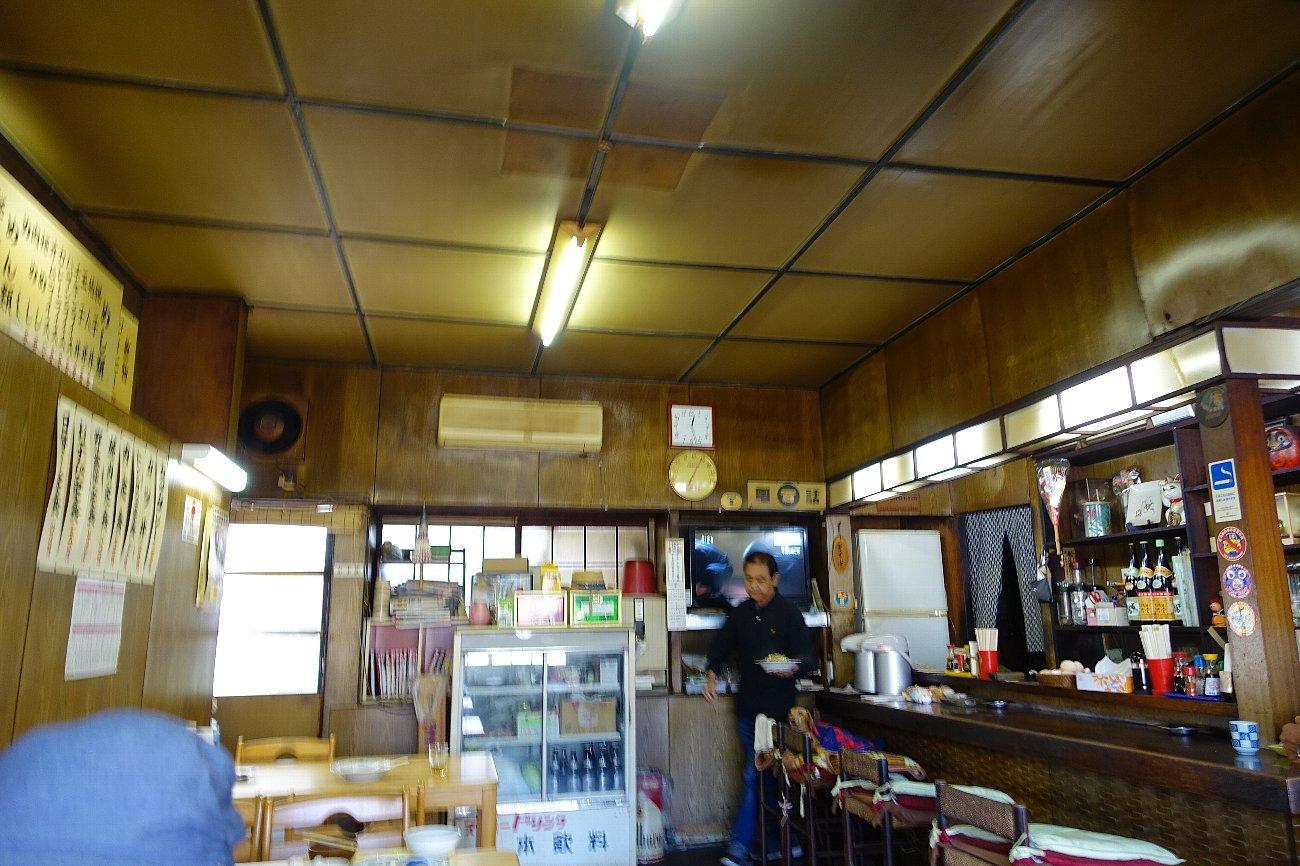 JR上山口駅周辺_c0112559_07525111.jpg