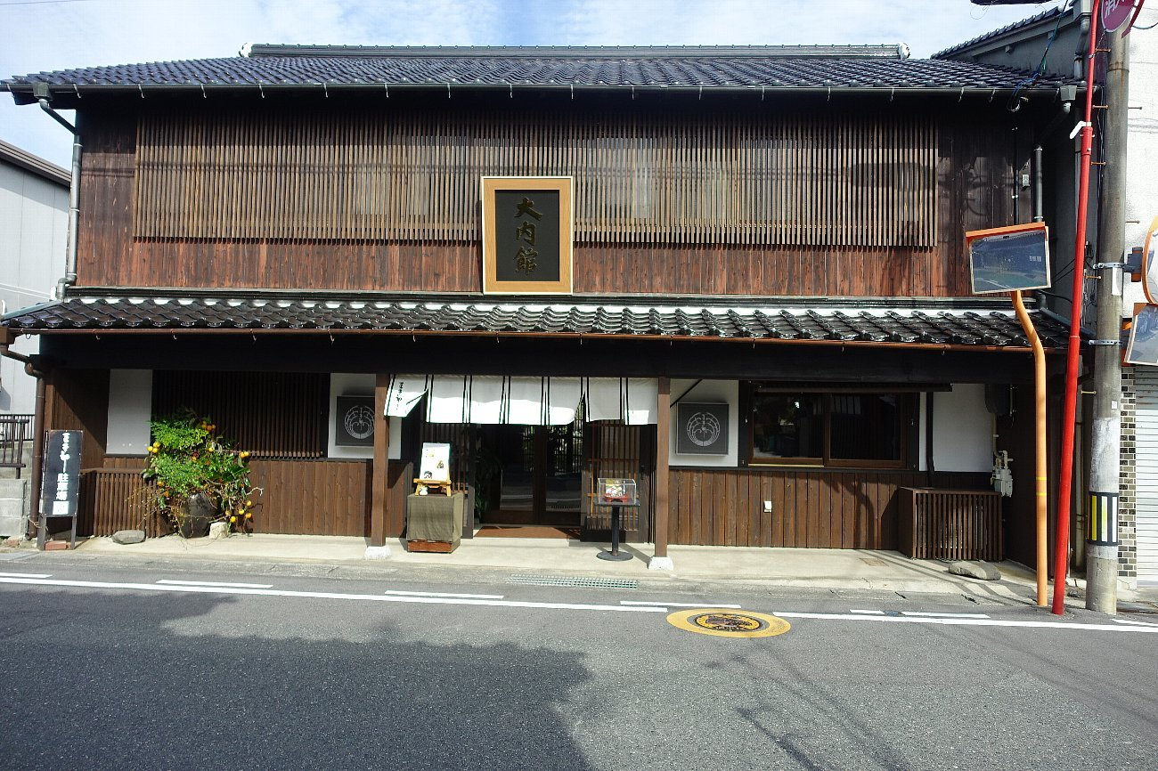 JR上山口駅周辺_c0112559_07561293.jpg