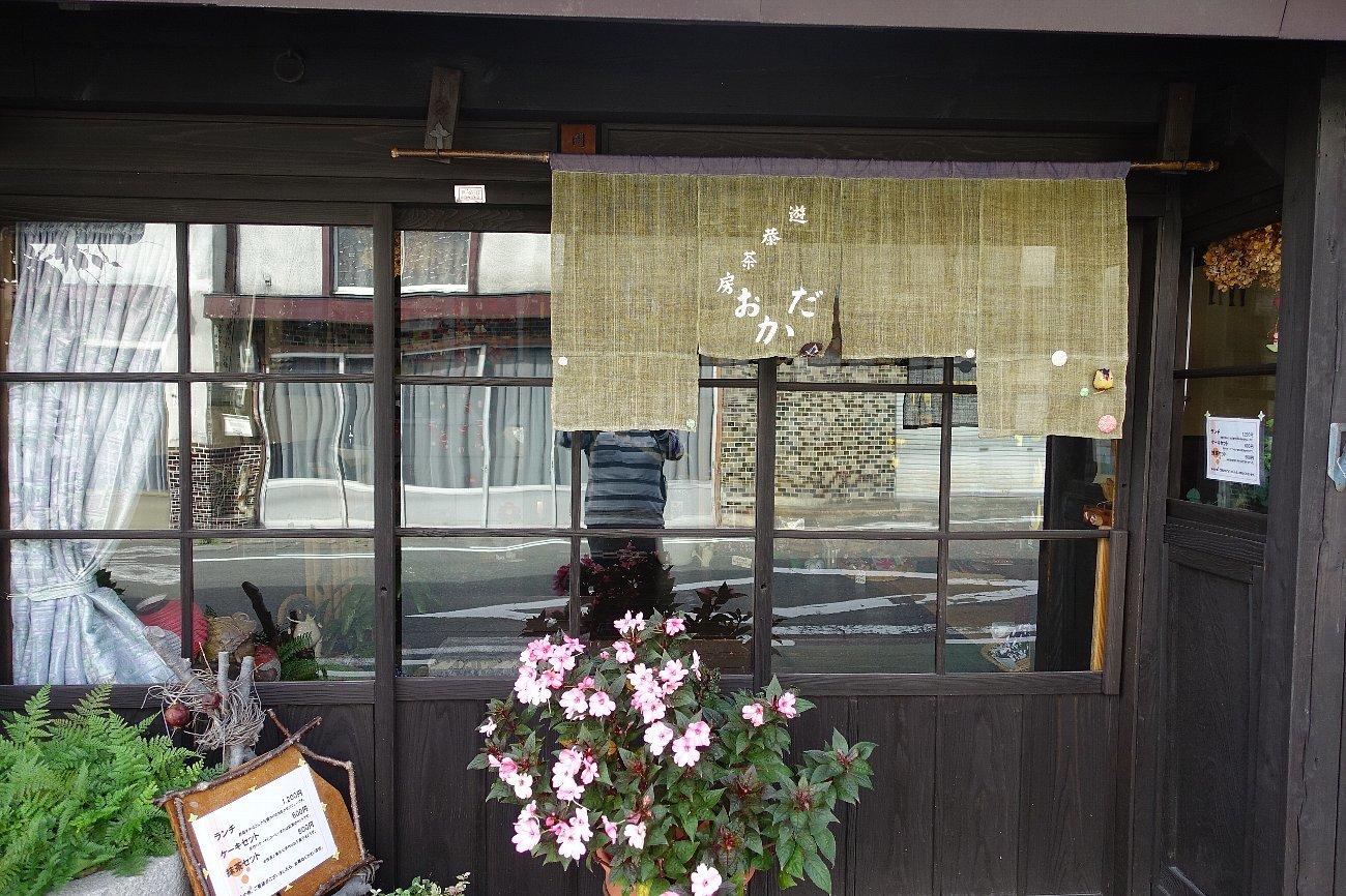 JR上山口駅周辺_c0112559_07583018.jpg