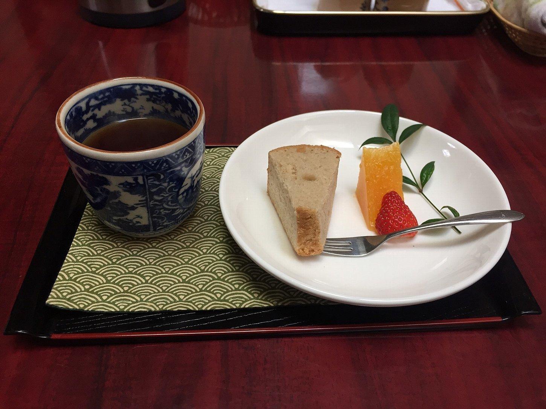 JR上山口駅周辺_c0112559_08002434.jpg