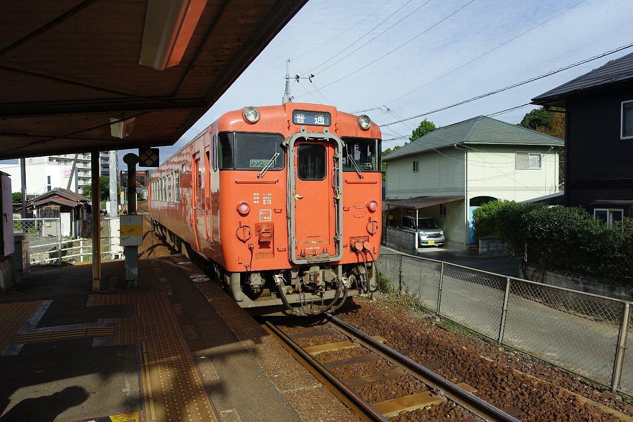 JR上山口駅周辺_c0112559_08032746.jpg
