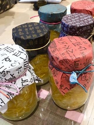 柚子茶・タッカンマリ・スンドゥブチゲ_b0060363_01253272.jpeg
