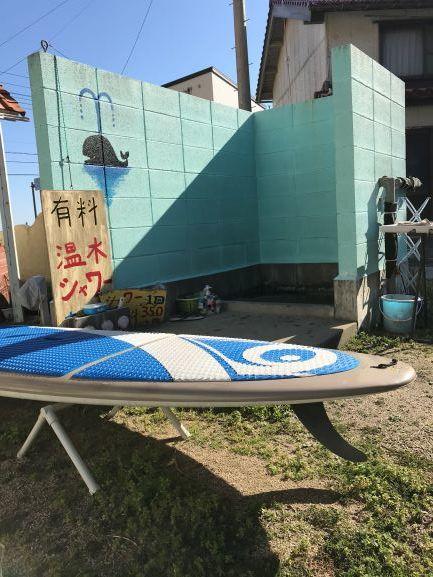 鳥取の冬の鍋は、骨に気を付けて。_f0009169_08143028.jpg