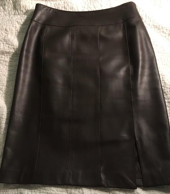 皮のスカートは暖かい_e0350971_14211963.jpg