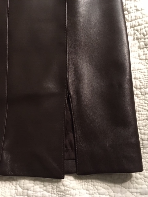 皮のスカートは暖かい_e0350971_14212136.jpg