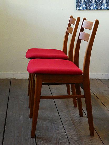 Dining chair_c0139773_17575674.jpg