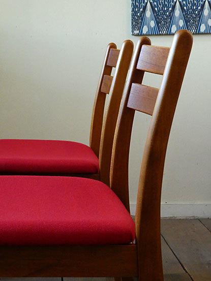 Dining chair_c0139773_17582525.jpg