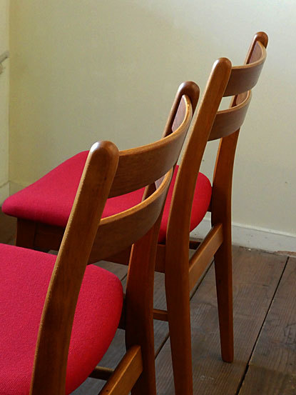 Dining chair_c0139773_17583302.jpg