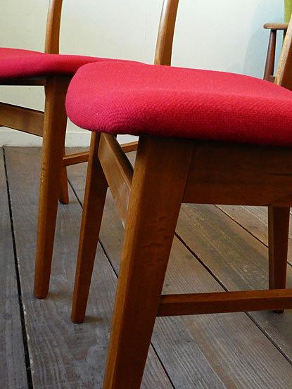 Dining chair_c0139773_17585459.jpg
