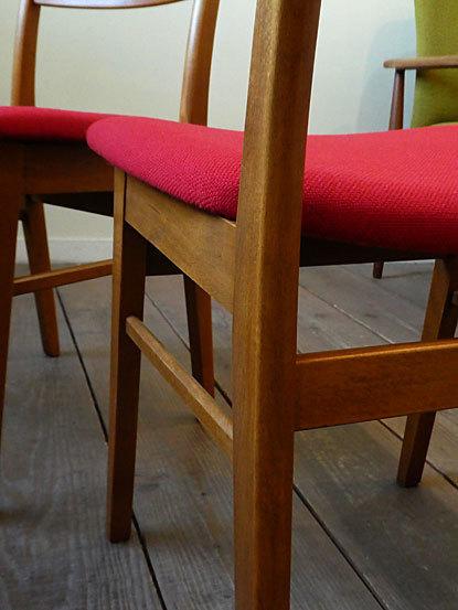 Dining chair_c0139773_17590206.jpg