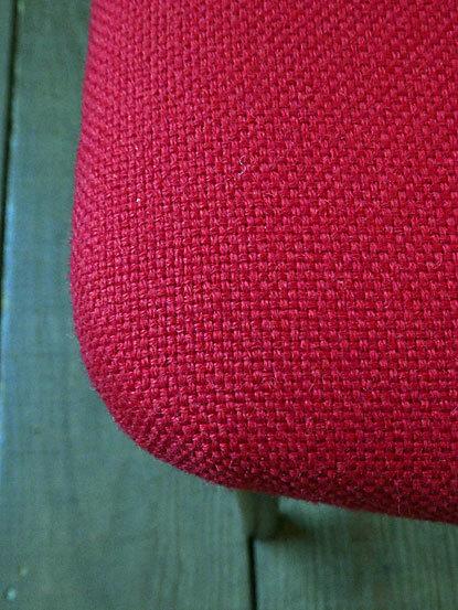 Dining chair_c0139773_17591895.jpg