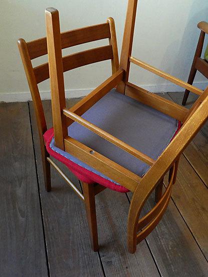 Dining chair_c0139773_17592613.jpg