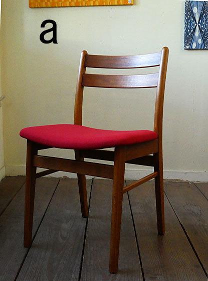 Dining chair_c0139773_17593400.jpg