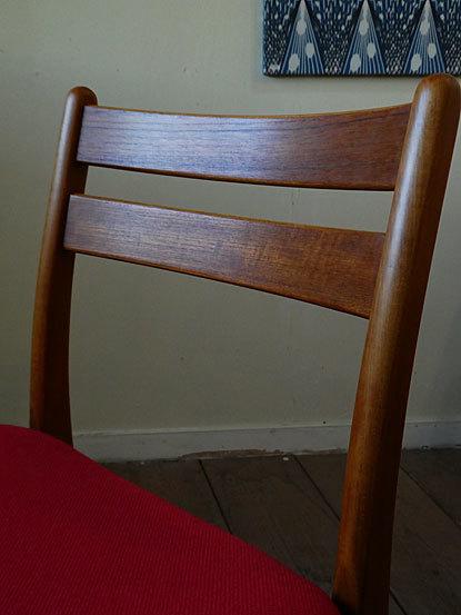 Dining chair_c0139773_17594220.jpg