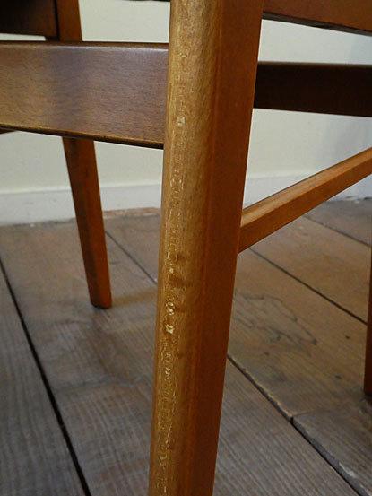 Dining chair_c0139773_18001556.jpg