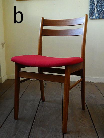 Dining chair_c0139773_18003444.jpg