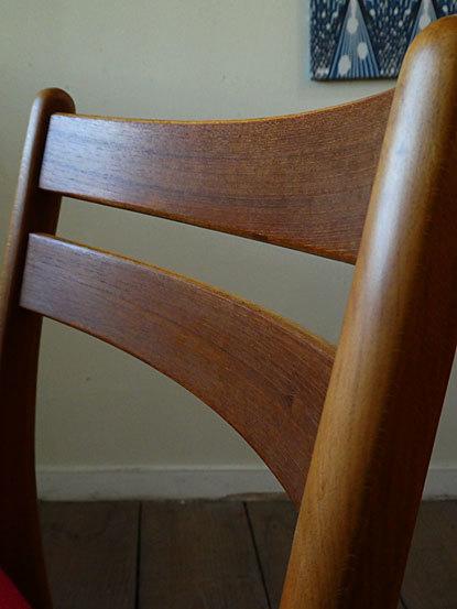 Dining chair_c0139773_18004543.jpg