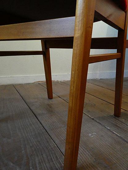 Dining chair_c0139773_18010824.jpg