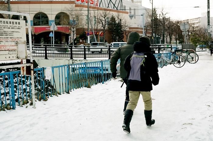 雪上ダッシュと時雨音羽スキーの歌の違和感_c0182775_16421437.jpg