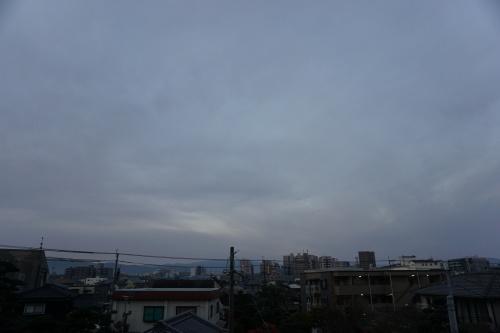 朝歌12月10日_c0169176_07570055.jpg