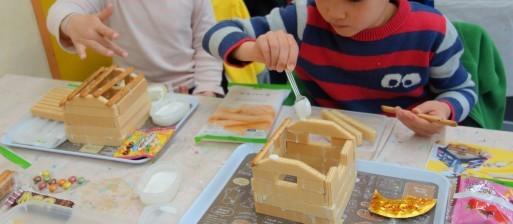 お菓子の家作り_b0159780_13201611.jpg