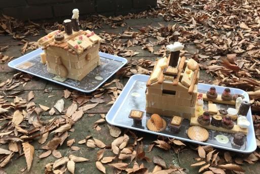 お菓子の家作り_b0159780_13253845.jpg