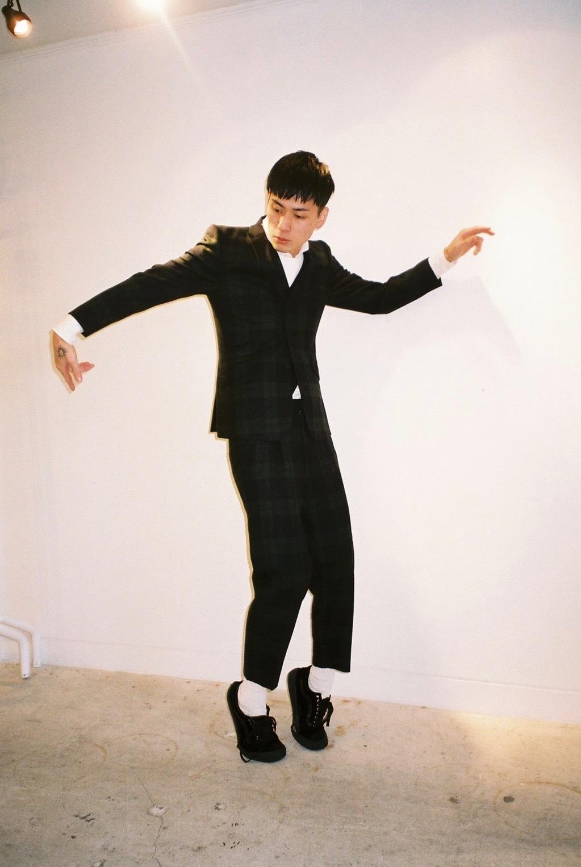 スーツ以上に楽しめるスーツなんです。_e0298685_13090837.jpeg