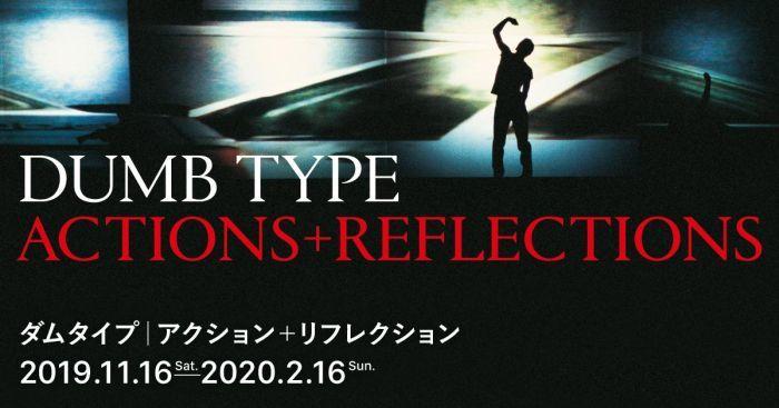 美術展予定_a0163788_20392999.jpg