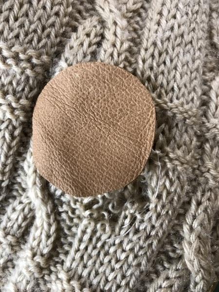 夫のセーターのリメイク_e0397389_11292613.jpeg