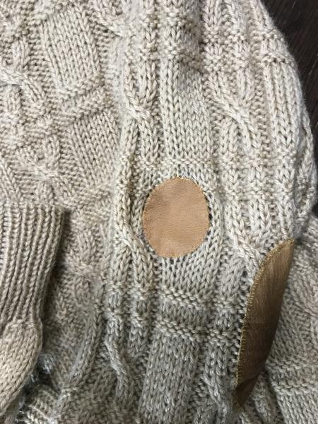 夫のセーターのリメイク_e0397389_12111546.jpeg