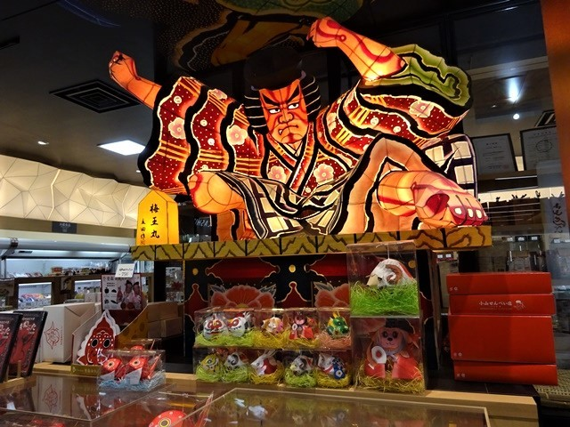 藤田八束の鉄道写真@人間の幸せ、幸の多い人少ない人その理由は何か、七福神をあなたは信じますか_d0181492_22464217.jpg
