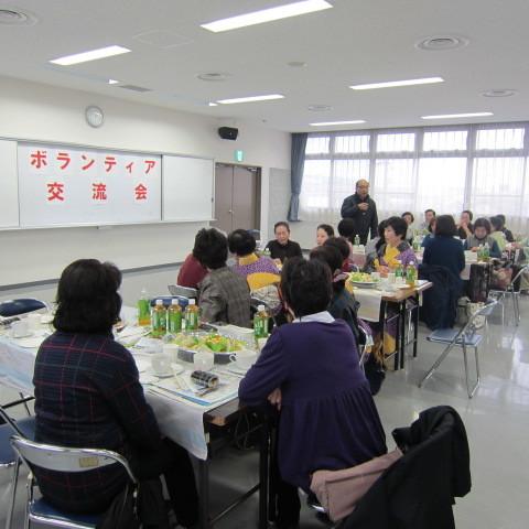 ボランティアの会_a0158095_10293650.jpg