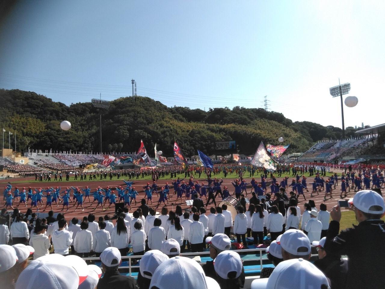 テニスで和歌山へ_d0115695_18112899.jpg