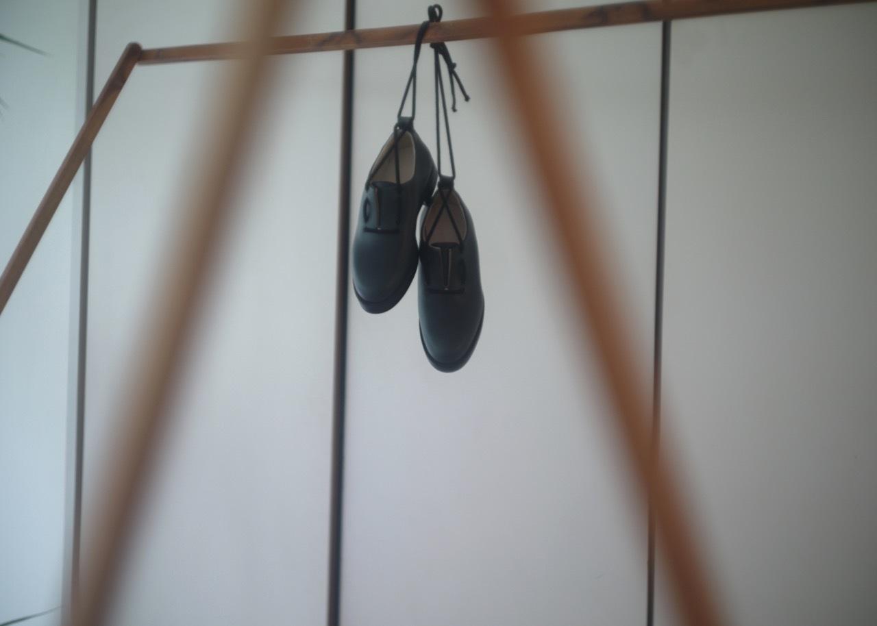 靴のきもち。_f0170995_17464346.jpg