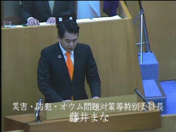 世田谷区議会令和元年 第4回定例会 閉会_c0092197_13404061.jpg